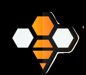 polen-maskot